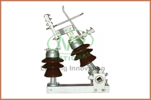 Switchgears Dealers In Gujarat | Switchgears Manufacturer in gujarat