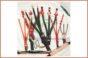 Cable Jointing Material in Gujarat | Cable Jointing Kit In Gujarat