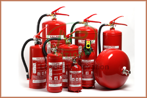 Fire Safety Equipments In Gujarat | Shock proof Equipments In Gujarat